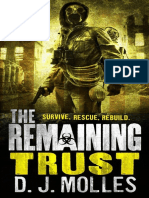 D J Molles - [The Remaining 04.5] - Trust (epub) - Rocky_45
