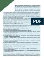 Histoire_des_arts_cycle_4_B.O._26.11.15