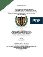 TCC DE MATEMATICAS CIADEM (Autoguardado)