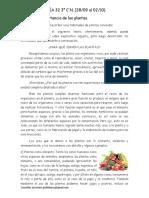 CN Guía 3° n°32 28-09 al 02-10