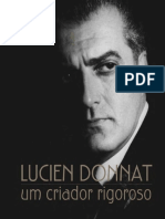 Lucien Don At