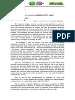 Carta_Pedagogico_Recebida_do_Espirito_Santo