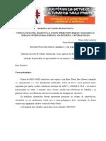 modelo-carta-pedagogica-xxi-forum-estudos