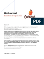 cashewbert_for_everyone_de_1_01