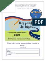 APOSTILA 2021_4AN (1) (1)