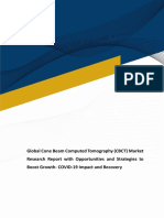 1615911103638 Sample GlobalConeBeamComputedTomography(CBCT)MarketResearchReportWithOpportunitiesandStrategiestoBoostGrowth COVID