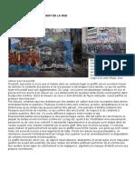 l-art-est-ce-qui-vient-de-la-rue-comprehension-ecrite-texte-questions-lenseignement_121708