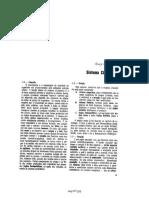 Parte 3 (Caps. 8 a 16)