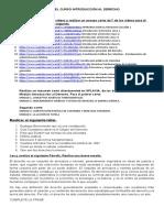 GUIA DEL CURSO INTRODUCCIÓN AL DERECHO (1)