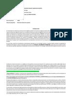 Prediseño de Zapatas p08, p12 y p13