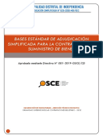 9.Bases Estandar AS 29_CANASTAS_20201116_231631_972