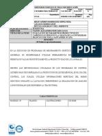 Proyecto Final-evaluación de Parámetros Productivos en Caprinos Lecheros en Ocaña (1)