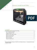 Инструкция По Обучению Сканера Honywell 7980g.pdf