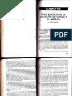 Documento de Exposición