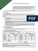 Metodo-per-la-definizione-delle-classifiche-federali-2021