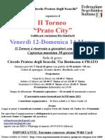 ii-torneo-quotprato-cityquot-over-1600_12-03-2021 (1)