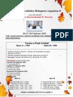 2deg-torneo-internazionale-d039-inverno_26-02-2021 (1)