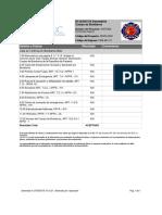 Requisitos Bomberos Misc docOyCChecklist