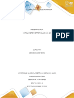1Fase 4 – Aplicación de modelos matemáticos