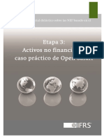 Stage 3 Open Safari Case Study (Spanish) 2014