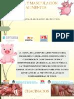 control_y_manipulacion_de_alimentos_triquina