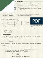 notas de aula_ flexão simples concreto armado