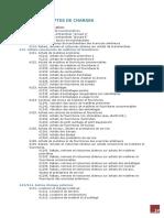 Plan Comptable General Marocain, Définition Et Fonctionnement Des Comptes