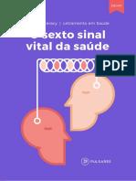 Sexto Sinal Vital - LS