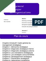 Management-stratégique-doc(1)