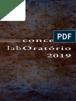 Programa-concerto-LabOratório-2019