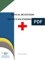 manual-estagio-enfermagem