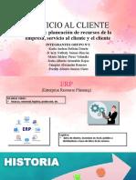 Servicio Al Cliente-exposicion