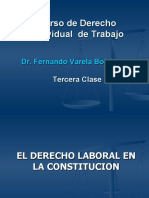 03terceraclase