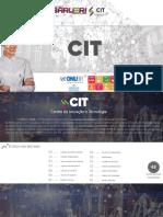 CIT-2018v-5