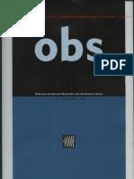Da-experiência-ao-vício-OBS