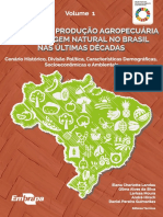 Dinamica Agropecuaria-Vol01