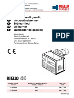 Instruction Manual F10