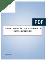 COURS-DE-DROIT-DE-LA-PROPRIETE-INTELLECTUELLE-Dr-KOUADIO-200420
