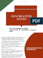 4. Pancreatitis Aguda