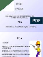 audicao_pca