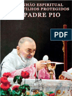COMUNHAO_ESPIRITUAL_PARA_OS_FILHOS_PROTEGIDOS_DO_PADRE_PIO