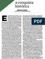 Artículo ideal 20110302