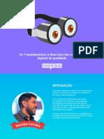 ebook-conteudo-digital