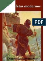 profetas-modernos-diarios-de-avivamientos