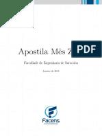 Apostila_Mes_Zero_2018