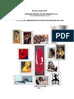 2005_Riffel_A Ordem Da Humanização Do Parto Na Educação Da Vida