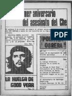 n37-septiembre-30-1968