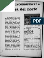 n25-enero-25-1968