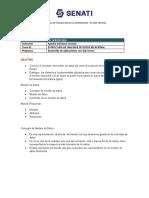 Guía Practica 00