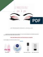 Make-up-fond-blanc